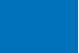 ED-LACK Logotyp